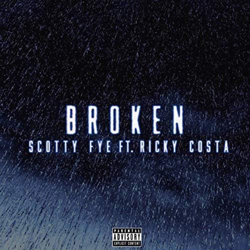 SCOTTY FYE feat. Ricky Costa