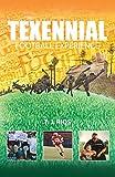 The TeXennial Football Experience