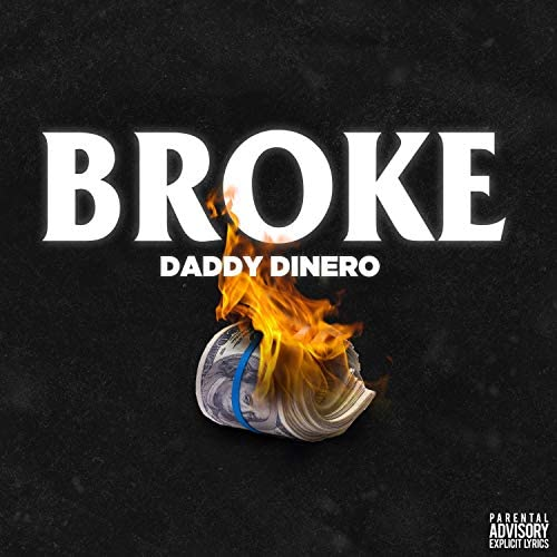 Daddy Dinero