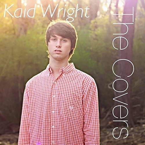 Kaid Wright