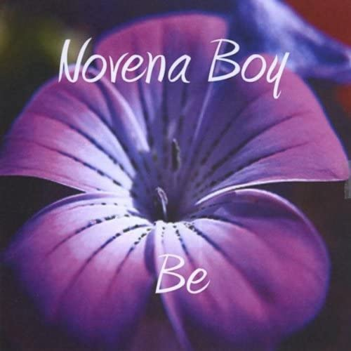 Novena Boy