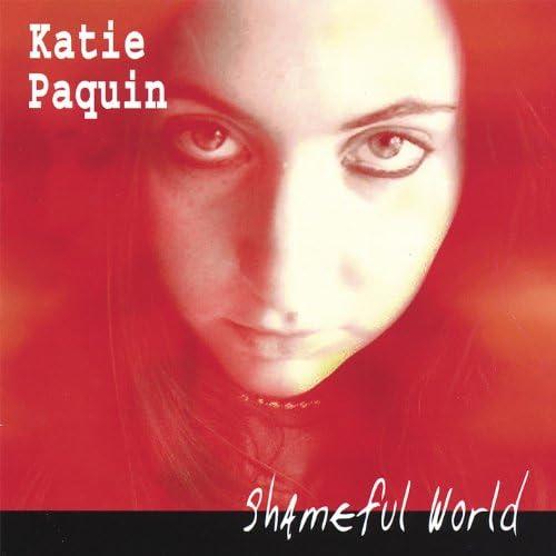 Katie Paquin