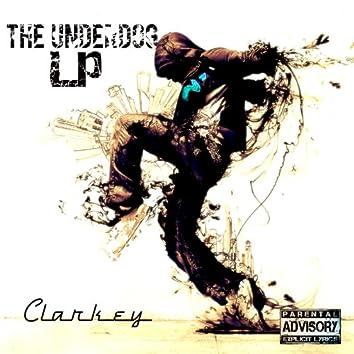 The Underdog LP