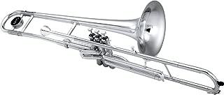 Best c valve trombone Reviews