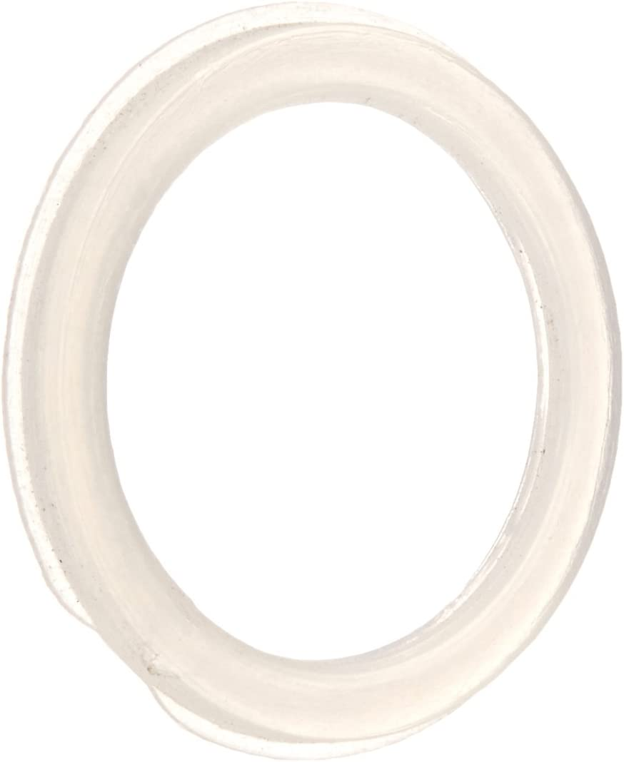 Moen 16015 Part Courier shipping free Replacement lowest price