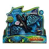 Dreamworks Dragons Spielzeugfiguren & Spielwelten