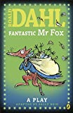 Fantastic Mr Fox: Plays for Children (Puffin Story Books) (English Edition)