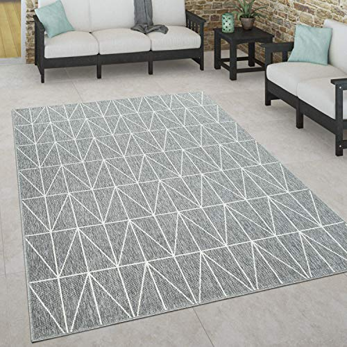 Paco Home -   In- & Outdoor
