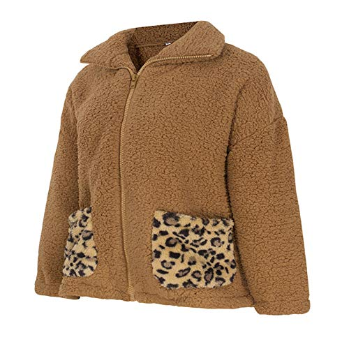 Derrick Aled(k) zhuke Autumn and Winter Women's Long-Sleeved Solid Color c Sweater Sweater Loose Coat