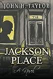 Jackson Place: A novel