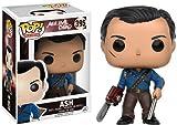 51RszPYoSjL. SL160  - 5 sanglantes raisons de rattraper Ash Vs Evil Dead maintenant qu'elle est sur Netflix