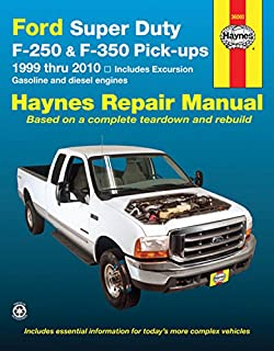 Best 2010 ford f250 diesel owners manual Reviews