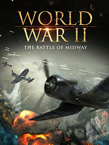 World War II: The Battle of Midway