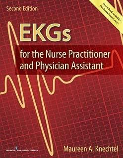 cardiac nursing books free download