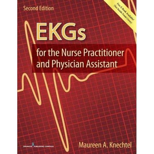 Nurse Practitioner Assessment Book: Amazon com