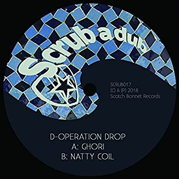 Ghori / Natty Coil