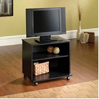 Mainstays small bedroom tv stand