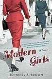 Image of Modern Girls
