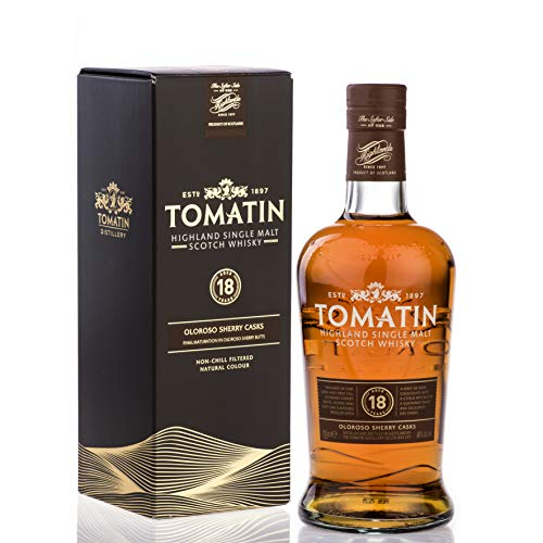 Photo de single-malt-tomatin-18-ans