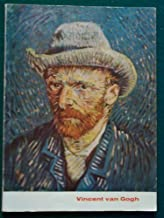 VINCENT VAN GOGH. Paintings, watercolors and drawings. Oct.-Nov. 1961. Text by V.W. van Gogh.