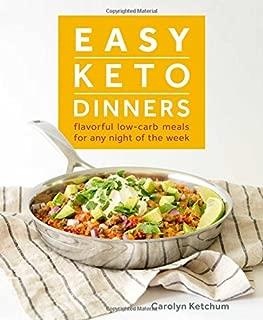 Best supermarket keto foods Reviews