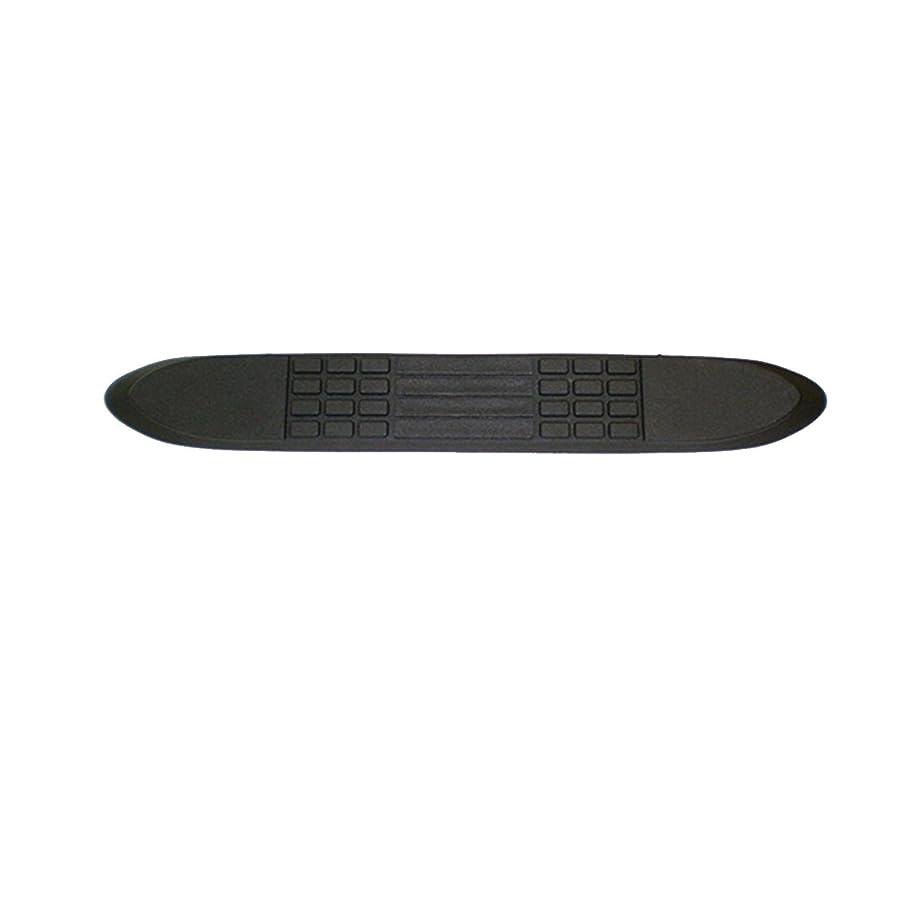 CSI SB-RPAD SB Series Replacement Side Bar Step Pad