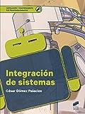 Integración de sistemas (Ciclos Formativos nº 58)