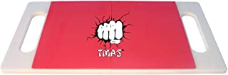 TMAS Rebreakable Board
