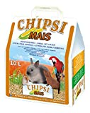 Rettenmaier Chipsi Mais 10l, 4,5 kg
