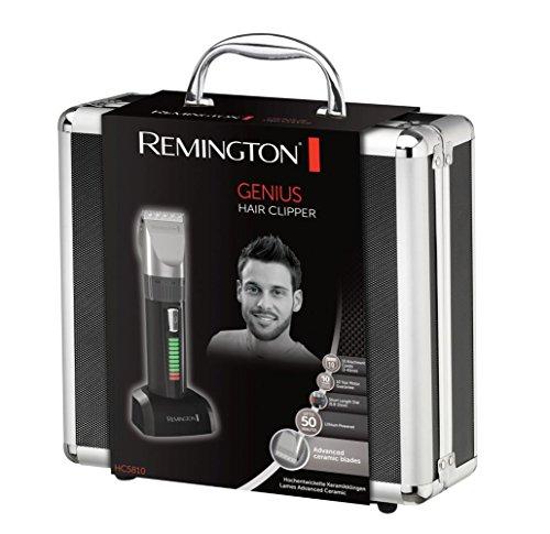Remington Haarschneider - 2