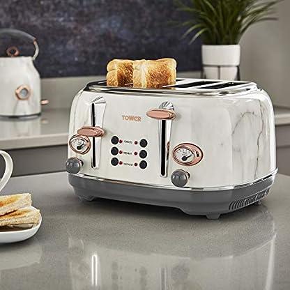 Tower-Bottega-T20016-2-Toaster