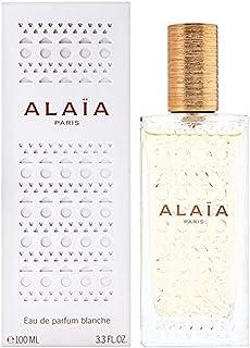 Alaia Paris Blanche For - perfumes for women 100ml - Eau de Parfum