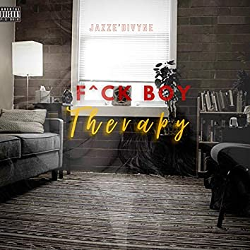 Fuck Boy Therapy