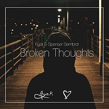 Broken Thoughts