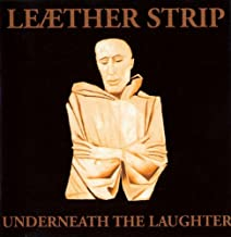 Underneath The Laughter (Original Import Edition)