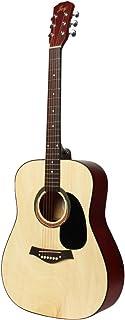 "Joy Guitarra acústica, diestro, 41"""