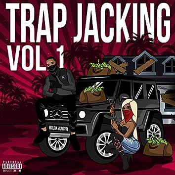 Trap Jacking, Vol. 1