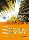 3D-Drucker Bücher AutoCAD 2014