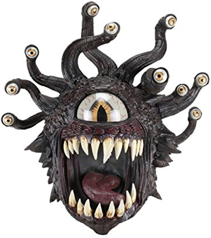 en stock NECA- Dungeons & Dragons Dragons Dragons Trofeo Beholder, (Wizkids WIZ73035)  el mas reciente