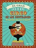 El Gran Circo de los Contrarios (Castellano - A Partir De 3 Años - Manipulativos (Libros Para Tocar, Jugar Y Pintar), Pop-Ups - Otros Libros)