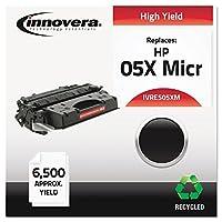 IVRE505XM - 再生品 CE505XM 05X MICRトナー