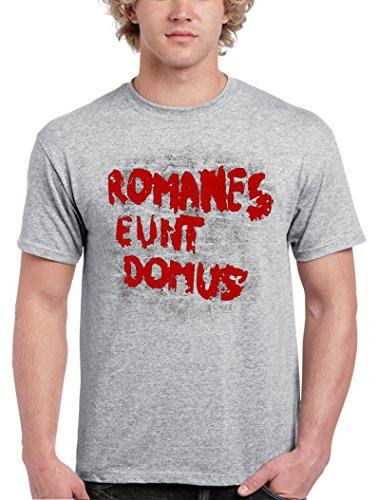 1379-Camiseta Romanes Eunt (Karlangas)