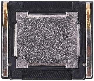 ZHANGTAI Sparts Parts Earpiece Speaker for OnePlus 6T Repair Flex Cable