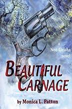 Beautiful Carnage