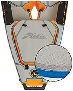 Hobie Deck Mat Kit for Pro Angler 14 Kayaks - Interior