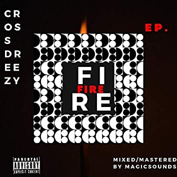 Fire EP