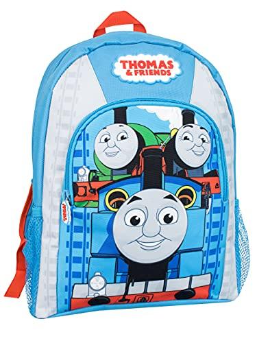 Thomas & Friends - Zaino per bambini - Il Trenino Thomas