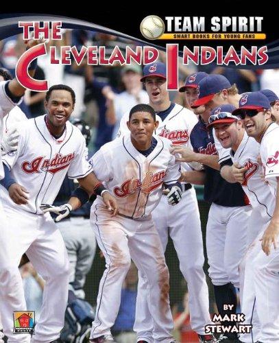 The Cleveland Indians (Team Spirit)