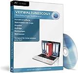Scoutsystems Software e.K. Buchhaltung & Finanzen