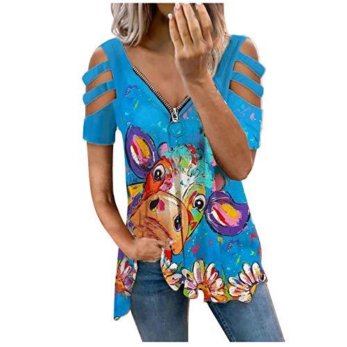 Camisetas De Frozen, Pantalones Largos De Verano Mujer, Blusa Romantica Mujer, Camisetas De Chicas, Madre E Hija Ropa Igual, Blusas Leopardo, Conjuntos De Ropa Mujer Verano, Camiseta Superman Mujer